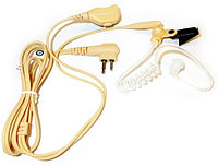 Гарнитура Motorola PMLN6445A для DP1400