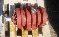 Насос КО-503Б 0214100(левый)