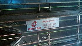 AEMSA проволочный лоток 105*600