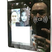 Инновационная система распознавания лиц VisibleLight