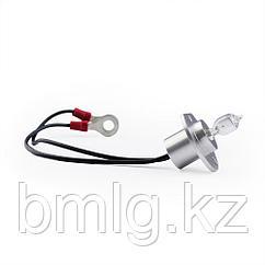 Галогеновая лампа для биохимического анализатора Mindray