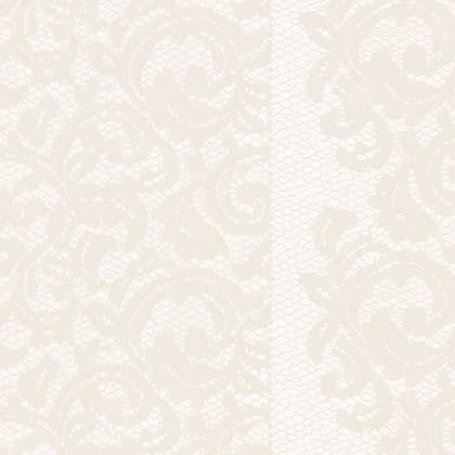 """Виниловые моющиеся обои Коллекция """"FLORENCE"""" 82043-1"""