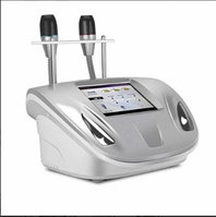 Косметологический аппарат V max smas
