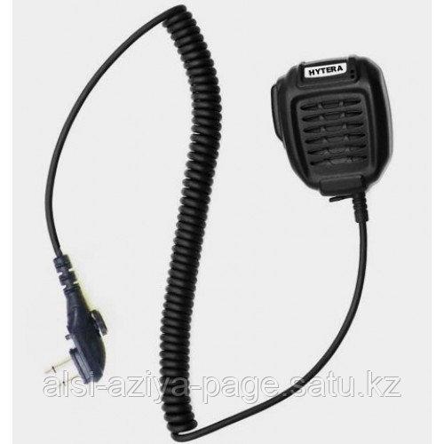 Микрофон выносной HYT SM08M2 для рации HYT TC-500/600/700