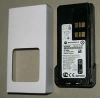Аккумулятор Motorola PMNN4409BR Li-Ion (7,2V-2.25A/H) для радиостанций Motorola DP4400/4401/4600/4601/4800/480