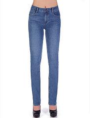 Женские джинсы и юбки