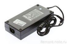 Зарядка для ноутбука Asus 19v, 9.5А, 5.5x2.5мм, фото 2