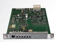Avaya MM710B E1/T1 MEDIA MODULE - NON GSA