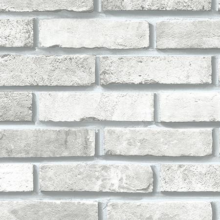 """Виниловые моющиеся обои Коллекция """"Stone""""  85051-1"""