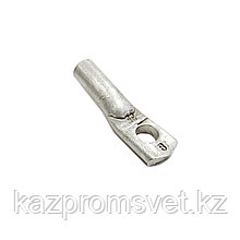 Кабельный медно алюминиевый Наконечник ТАМ  35-10-8 напыление ЗЭТА