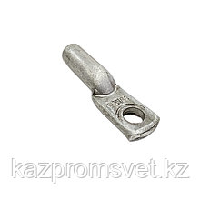 Кабельный медно алюминиевый Наконечник ТАМ  70-12-12 напыление ЗЭТА