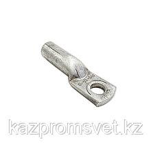 Кабельный медно алюминиевый Наконечник ТАМ  95-12-13 напыление ЗЭТА