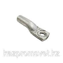 Кабельный медно алюминиевый Наконечник ТАМ 120-12-14 напыление ЗЭТА
