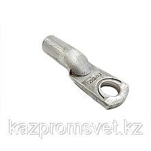 Кабельный медно алюминиевый Наконечник ТАМ 150-16-17 напыление ЗЭТА
