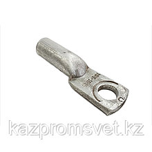 Кабельный Наконечник алюминиевый ТА 185-18-19 ЗЭТА