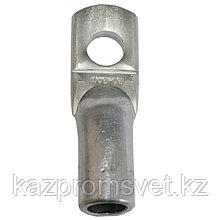 Кабельный Наконечник алюминиевый ТА  70-10-12 ЗЭТА