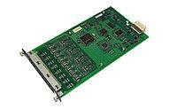 Avaya MM712 DCP MEDIA MODULE RHS, фото 1