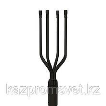 4 РКВ(Н)Тп-1 (Резина)