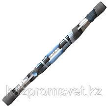 Кабельная Муфта 4 СТпР-1  (70-120) ЗЭТА ремонтная