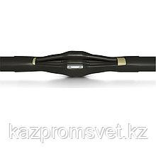 Кабельная Муфта 4 ПСТ-1  (25-50) с соединителями Zkabel