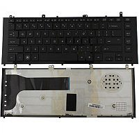 Клавиатура HP ProBook 4320s / 4321s / 4325s  ENG c рамкой