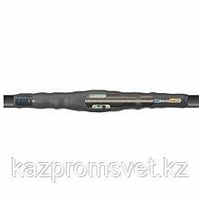 Кабельная соединительная Муфта 3 ПСТпб-6  (70-120)-ПВХ с соединителями ЗЭТА