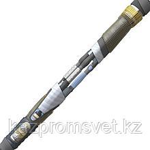 Переходная кабельная Муфта 3 СПТп-10  (35-50) БПИ 3ж-СПЭ 3ж ЗЭТА