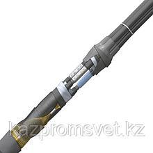 Переходная кабельная Муфта 3 ПСПТп-10  (70-120) СПЭ 3ж-СПЭ 1ж ЗЭТА
