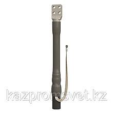 Концевая кабельная Муфта 1ПКВТ(б)-3 (400) нг-LS ЗЭТА