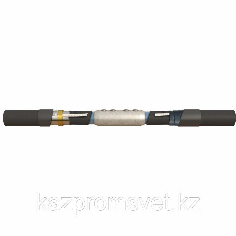 Соединительная кабельная Муфта 1ПСТ(б)-3 (500) нг-LS ЗЭТА