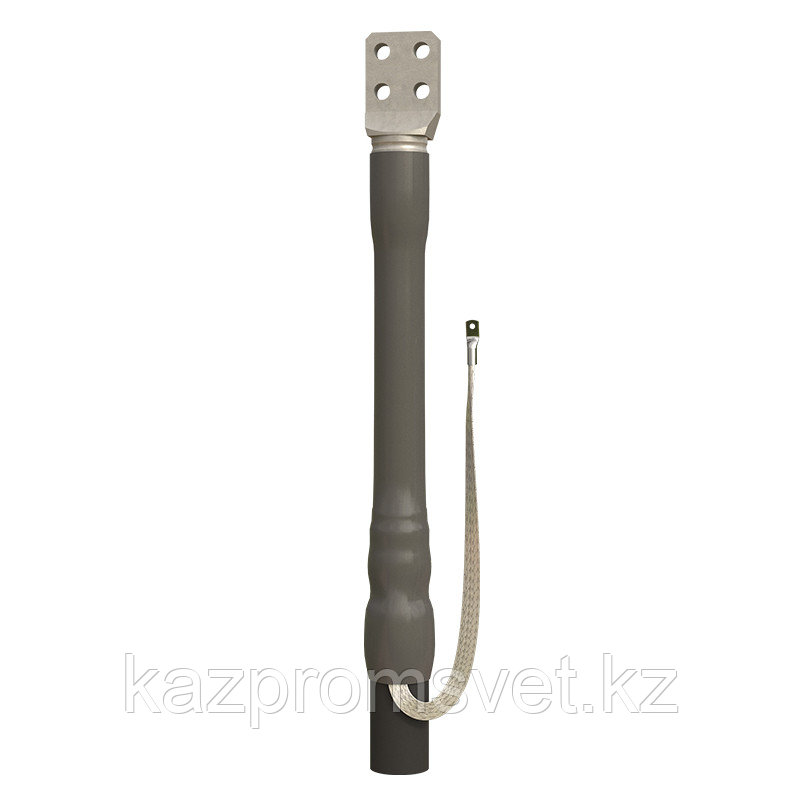 Концевая кабельная Муфта 1ПКВТ(б)-1 (630) нг-LS ЗЭТА