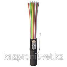 Термоусаживаемая Муфта ККТ-1 (ЗЭТА) для контрольного кабеля