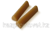 Жир паяльный стержень, в пакете (вес 15+ -3гр)