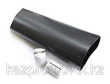 Уплотнитель кабельных проходов УКПт-140/42 ЗЭТА термоусаживаемый