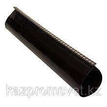Термоусаживаемый ремонтный кожух ТРК 108/27 (L=1,5 м) ЗЭТА