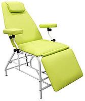 Кресло ДР04 для забора крови