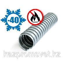 Серый МРПИ нг -40°C