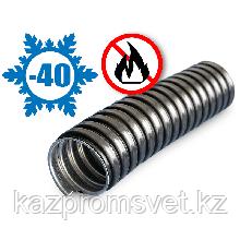 Черный МРПИ нг -40°C
