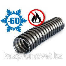 Морозостойкий МРПИ нг -60°C
