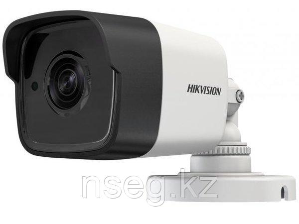 Hikvision DS-2CE16HOT- ITP3ZF (2.7-13.5mm ) HD-TVI 5MP