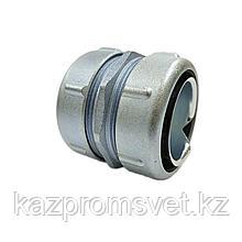 Муфта соединительная для металлорукава МСМ-38 ЗЭТА
