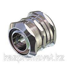 Муфта соединительная МСР-ЛС-12 IP67 ЗЭТА