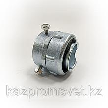 Муфта трубная МТ-20 У2 IP43 ЗЭТА