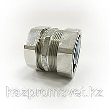 Адаптер труба-рукав АТР-32 У2 IP43 ЗЭТА цанговый