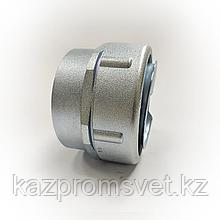 Резьбовой крепежный элемент с внутренней резьбой РКВ-60 У2 IP54 ЗЭТА