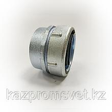 Резьбовой крепежный элемент с внутренней резьбой РКв-50 У2  IP54 ЗЭТА