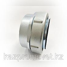 Резьбовой крепежный элемент с внутренней резьбой РКВ-100 У2 IP54 ЗЭТА