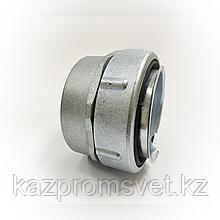 Резьбовой крепежный элемент с внутренней резьбой РКВ-75 У2 IP54 ЗЭТА