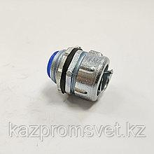 Резьбовой крепежный элемент с наружной резьбой РКН-10  У2 IP54 ЗЭТА