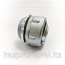 Резьбовой крепежный элемент с наружной резьбой РКН-25  У2 IP54 ЗЭТА